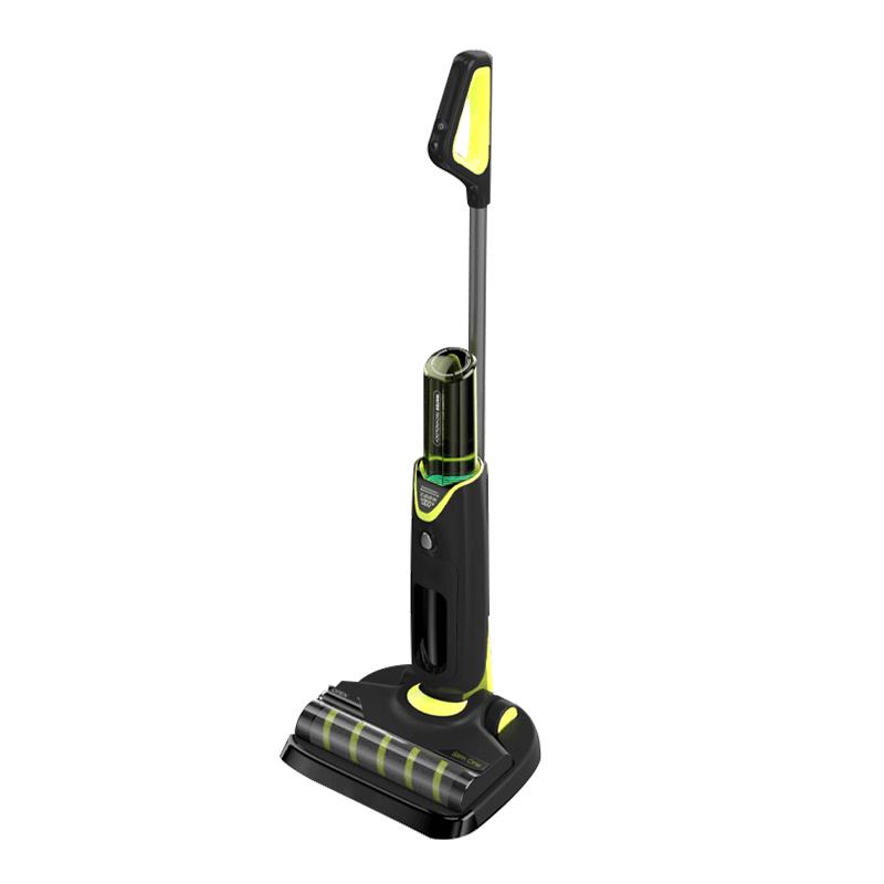 Slim one Handheld Stick Vacuum Mop