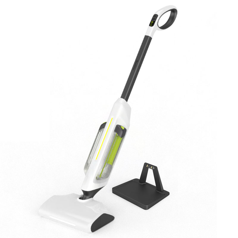 ONIX Handheld Stick Vacuum Mop