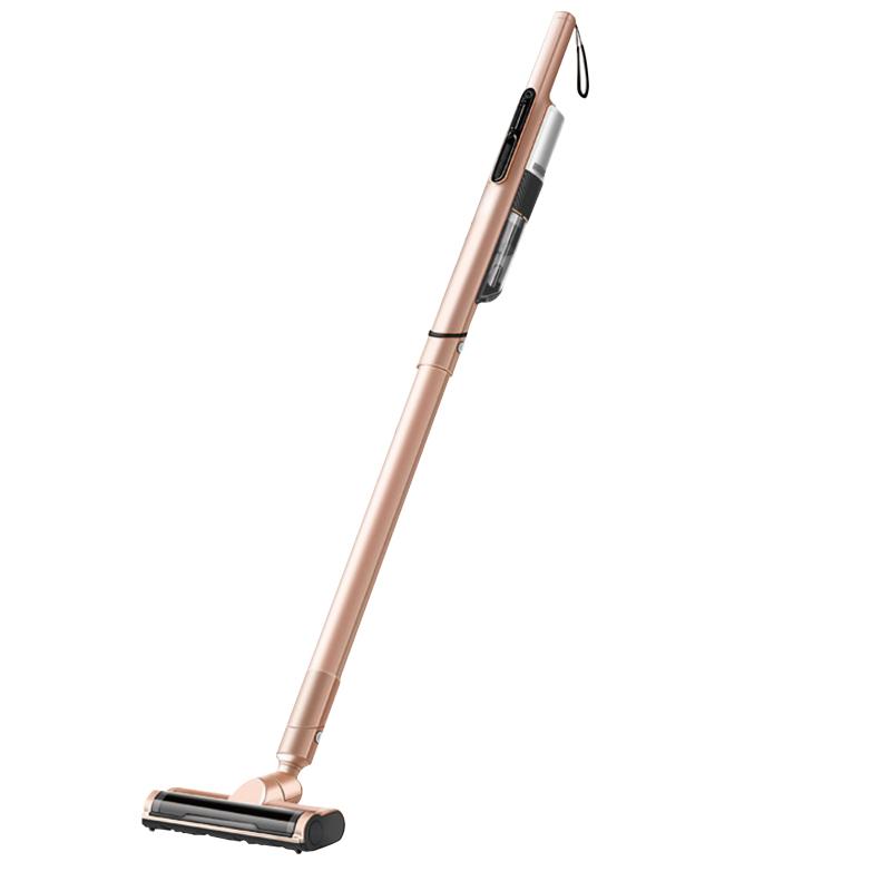 YM53 Magic Slim Handheld Cordless Stick Vacuum Cleaner