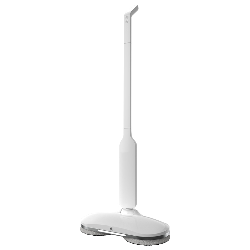 Pure one Electric Spin Mop