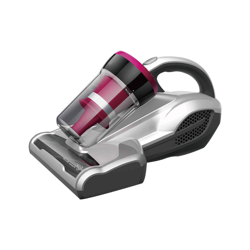 V11 UV Sterilization Mist Vacuum Cleaner